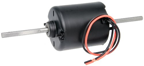 Four Seasons/Trumark 35500 Blower Motor without Wheel