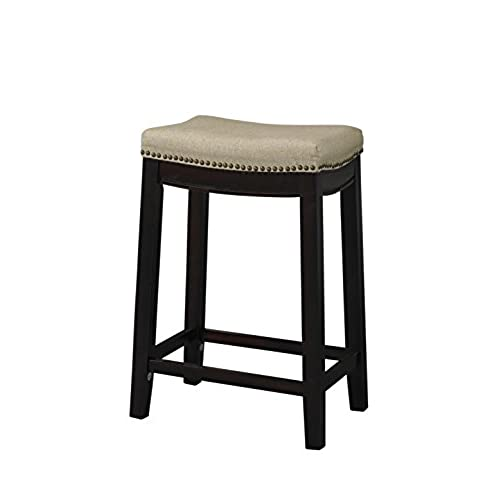 Kitchen Island Stools: Amazon.com