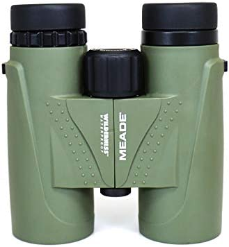 Meade Fernglas 10x32  2006 Fifa Worldcoup Edition