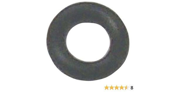 NOS OEM 333572 0333572 OMC Cobra Stern Drive O-Ring