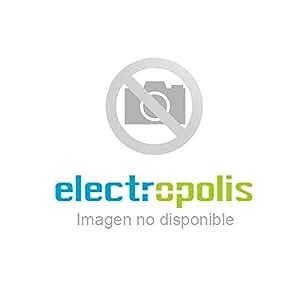 Cargador De Red 220v Para Arma Electrica 35875 35875-ca