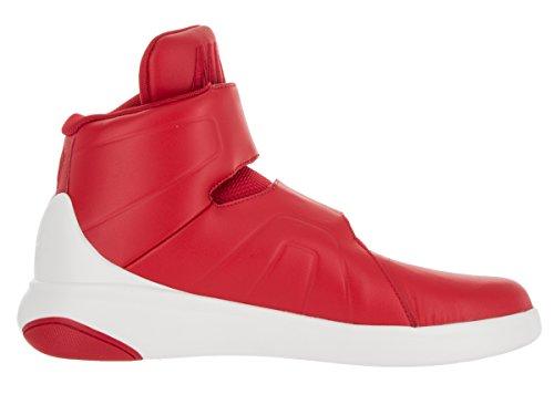 pour rouge sl black Rd Nike Marxman Chaussures hommes de Unvrsty basket Red Unvrsty qt7gYS