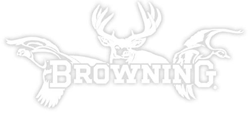 12 browning decal - 4