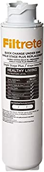 Filtrete High Performance Drinking Water System Filter
