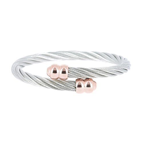 new-charriol-celtic-jewels-bracelet-bangle-04-02-171-large-unisex-jewelry