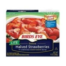 birds-eye-strawberries-light-in-syrup-10-ounce-12-per-case
