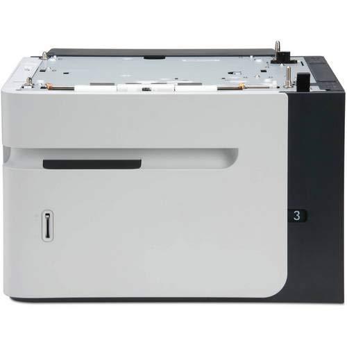 Refurbish HP Laserjet P4014/4015/4515 HCI Vinyl 1500 Sheet Feeder (CE829A-RC) (Renewed) by HP (Image #1)