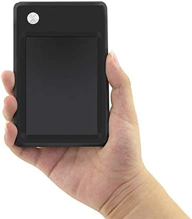 LKJASDHL 4.5インチLCDタブレット便利なビジネスタブレットフレキシブルLCD子供用ポータブルTuyボード黒板ペン