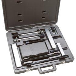 Ton Capacity Push Puller - 6