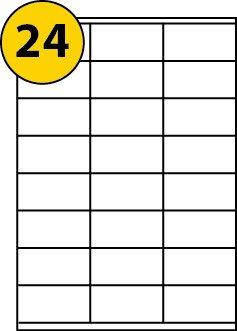 24 labels per page x 10 sheets 70mm x 36mm avery template 3475 24 labels per page x 10 sheets 70mm x 36mm avery template 3475 zweckform saigontimesfo