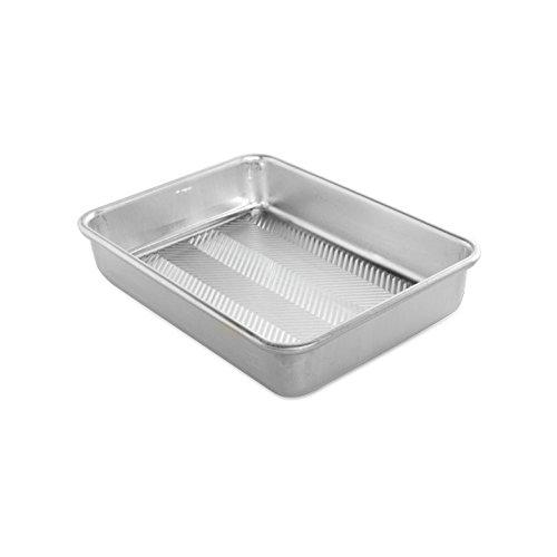 9x13 roasting pan - 4