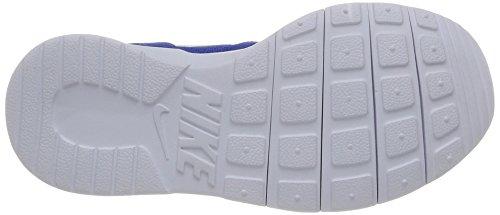 Zapatillas White PS Bambino Kaishi para Unisex Blue Nike Lyon 4Uxgwqz