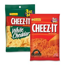 keebler-cheez-it-crackers
