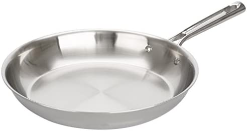 Emeril Lagasse 62853 Stainless Silver