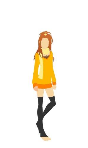 Akai Ito Destiny DS [Japan Import]