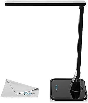 Fugetek FT-L798 LED Desk Lamp