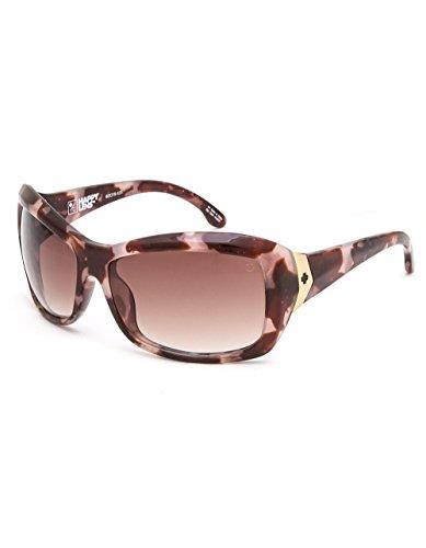 SPY Farrah Sunglasses, Tortoise