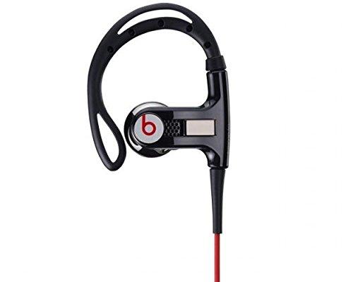 Beats-PowerBeats-Wired-In-Ear-Headphone-Black-Certified-Refurbished