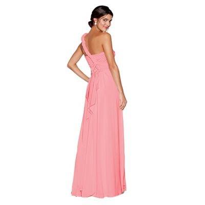 Prom dresses ross