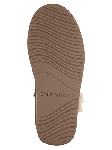 Emu Scarpa Originals Scarpa marrone Originals scuro marrone Originals scuro Emu Emu Emu marrone Scarpa Originals marrone scuro Scarpa qA7WEtw