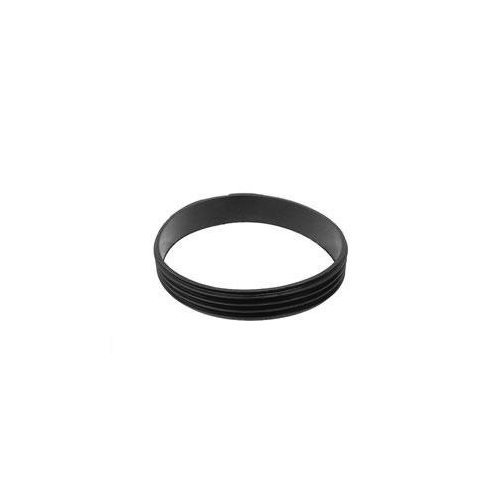 BMW e53 e60 e63 e85 Connecting Ring MAF to Intake Boot e64 air mass sensor duct