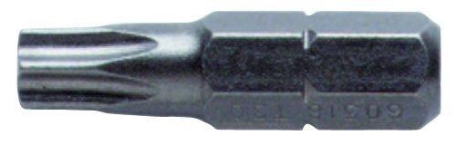 Stanley-Proto J60566 5/16-Inch Torx Hex Insert Bit, T50 (T50 Insert Torx)
