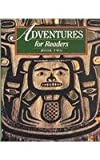Adventures for Readers, Adventures in Literature : Athena Edition, Safier, 0030986303