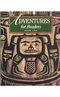 Adventures for Readers, Book 2