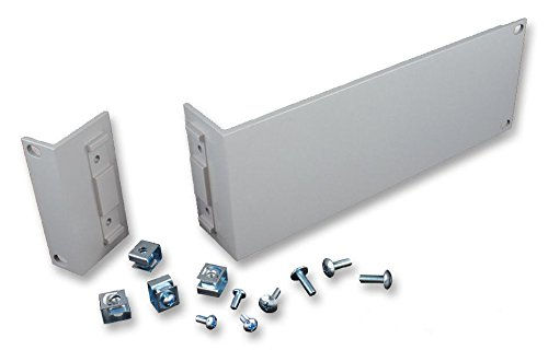 Keithley 872201 Rack Mount Kit  Rack Mount Kit