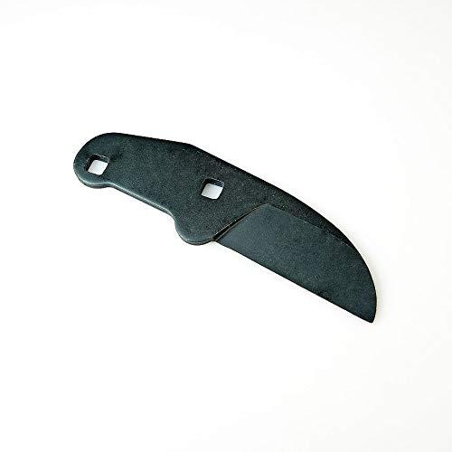 Corona Clipper Blade 3420-1 Fits FL 3420 Compound Action Lopper