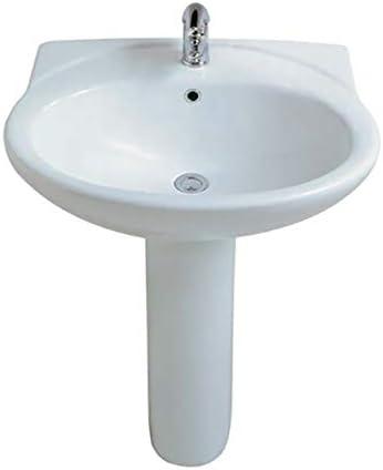 marca Globo mod Colonna a terra per lavabo Lei
