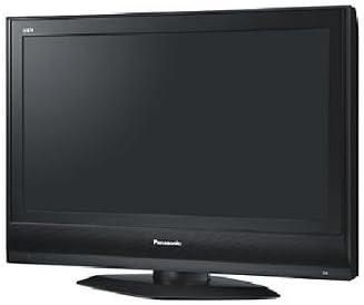 Panasonic TX-26 LXD 70- Televisión, Pantalla 26 pulgadas: Amazon.es: Electrónica