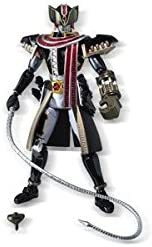 FAW astral soul Baltimore Mall web store Limited Figuarts Rider SH SALENEW very popular japa Masked