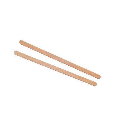 Fantasea Medium Waxing Applicators (Box of 500)
