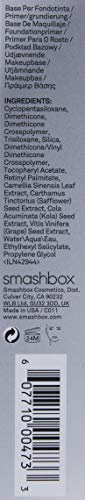 Photo Finish Foundation Primer by Smashbox for Women – 1 oz Primer