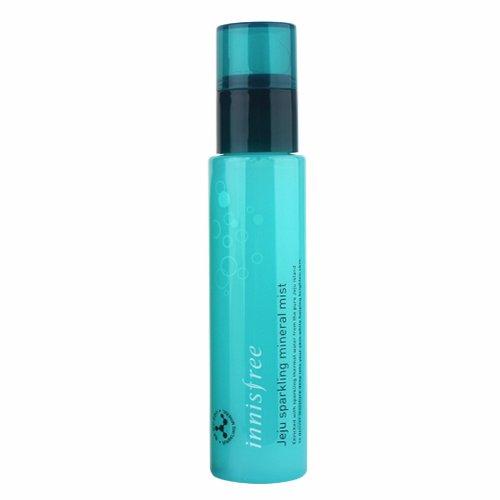 innisfree-jeju-sparkling-mineral-mist-80ml