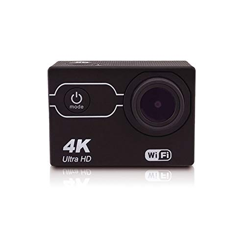 Aoile Action Camera Ultra HD 4K WiFi 2.0