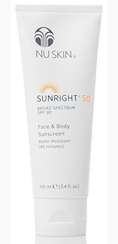 nuskin-sunright-50-broad-sectrum-spf-50-face-body-sunscreen