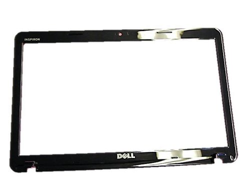 Dell Inspiron N5030 LCD Front Bezel V6wy4 (Dell N5030 Screen)