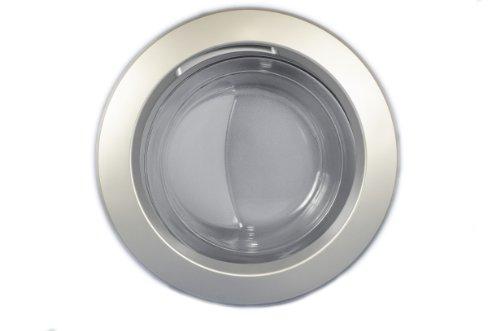LG Electronics 3581ER1008T Front-Load Washer Door Assembly