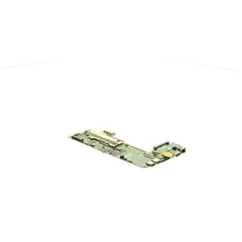 - Sparepart: HP Mini CQ10 Motherboard w/Refurbished, 594804-001-RFBRefurbished N270 CPU)
