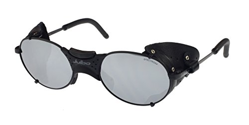 julbo-drus-sunglasses-matt-black-leather-shields-cat-4-lens