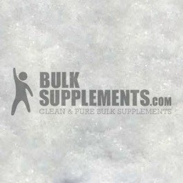 BulkSupplements-Pure-L-Carnitine-Powder