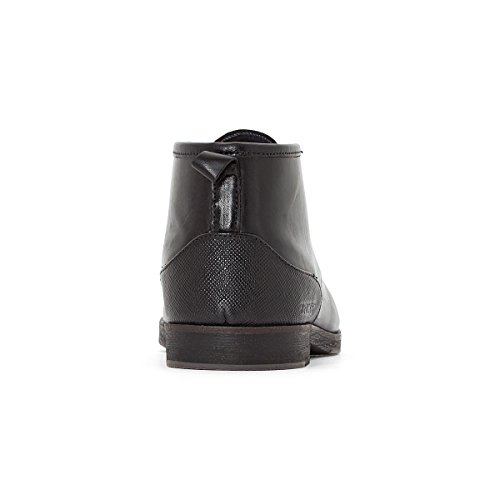 Redskins Homme Redskins Boots Trinite Boots Noir S5qnqFXrw