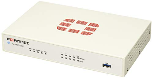 FORTINET | FC-10-00020-900-02-12 | FortiGate-20C 1 Year