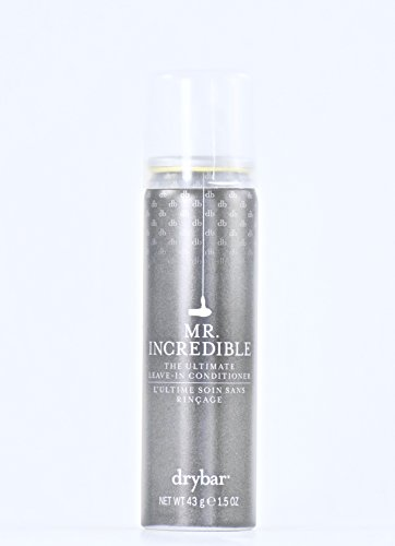 drybar leave in conditioner - 2