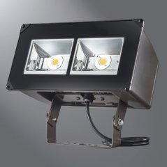 Night Falcon Led Flood Light