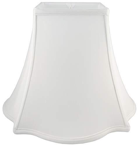 Shade Table Silk Lamp (American Pride 7