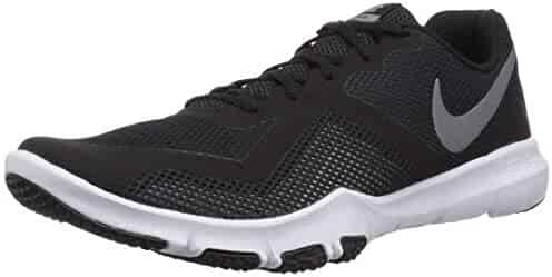 95f6894eab4f Shopping NIKE - Fitness   Cross-Training - Athletic - Shoes - Men ...