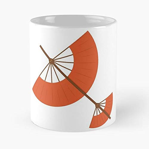Avatar The Last Airbender Atla Funny Christmas Day Mug Gifts Ideas For Mom - Great Ceramic Coffee Tea Cup]()